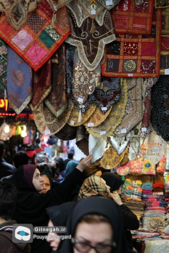 بازار عید رشت (15)