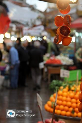 بازار عید رشت (52)
