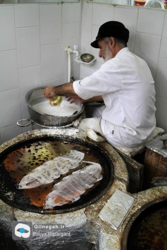 بازار عید رشت (64)