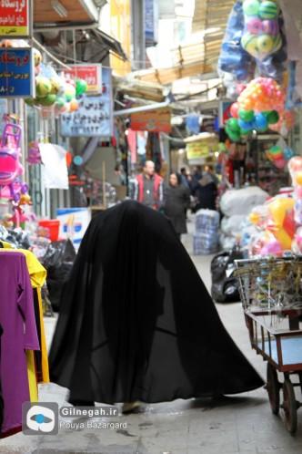 بازار عید رشت (8)