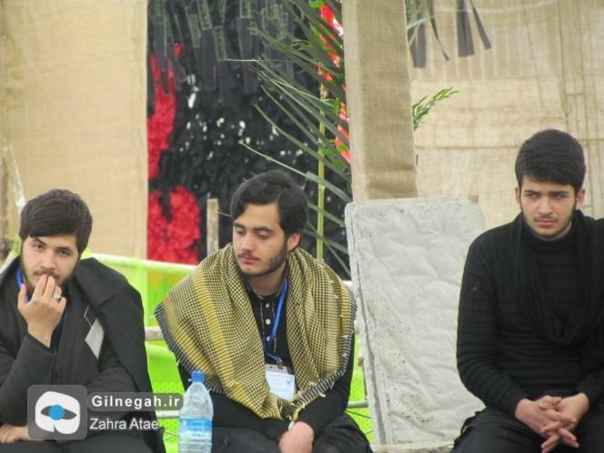 تدفین-شهید-گمنام-انزلی-1-664x498
