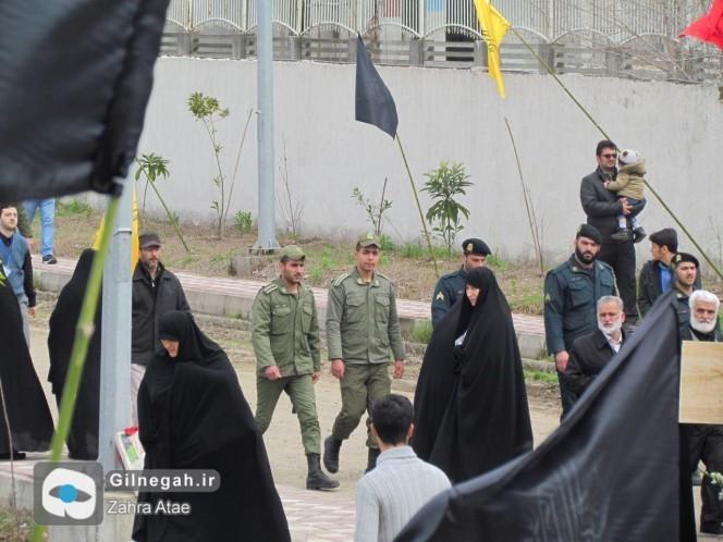 تدفین-شهید-گمنام-انزلی-10-664x498