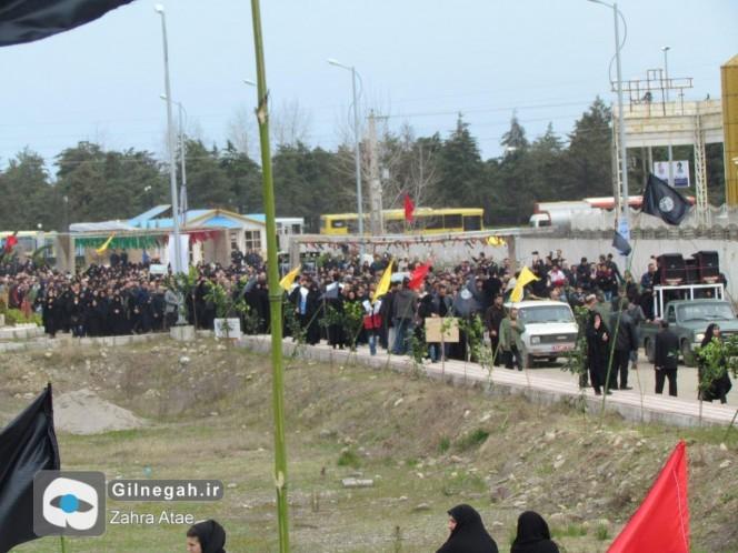 تدفین-شهید-گمنام-انزلی-11-664x498