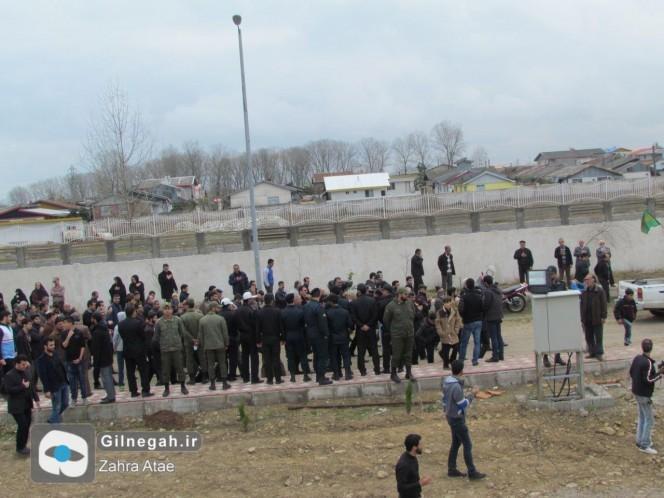 تدفین-شهید-گمنام-انزلی-14-664x498