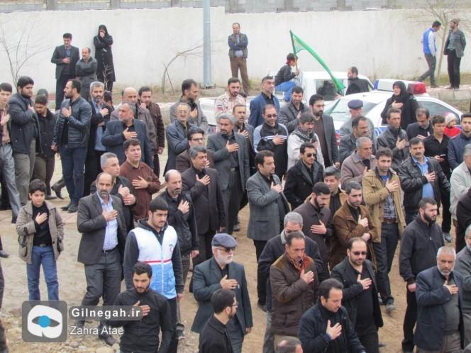 تدفین-شهید-گمنام-انزلی-15-664x498