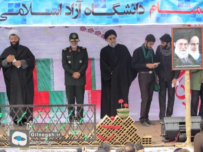 تدفین-شهید-گمنام-انزلی-18-664x498