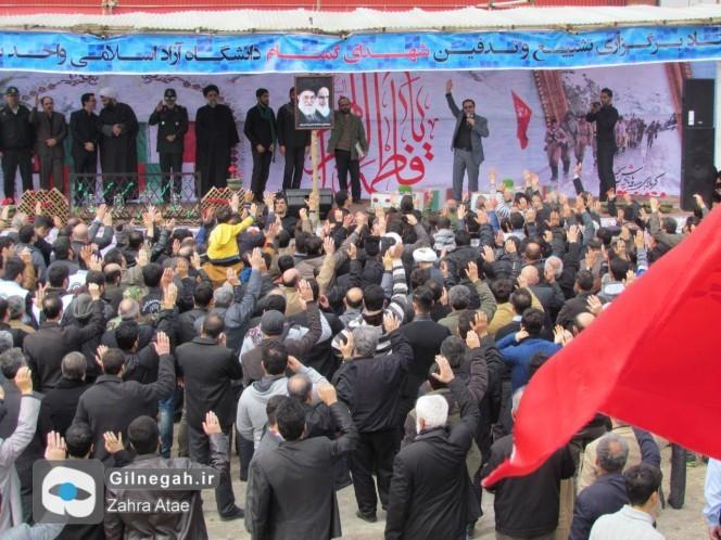 تدفین-شهید-گمنام-انزلی-19-664x498