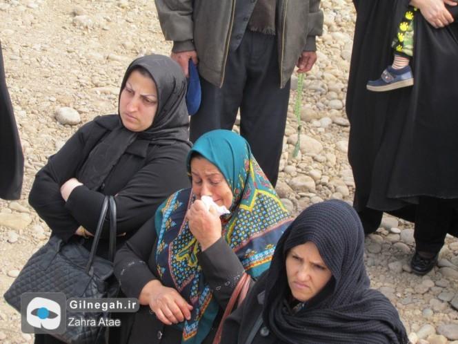 تدفین-شهید-گمنام-انزلی-24-664x498