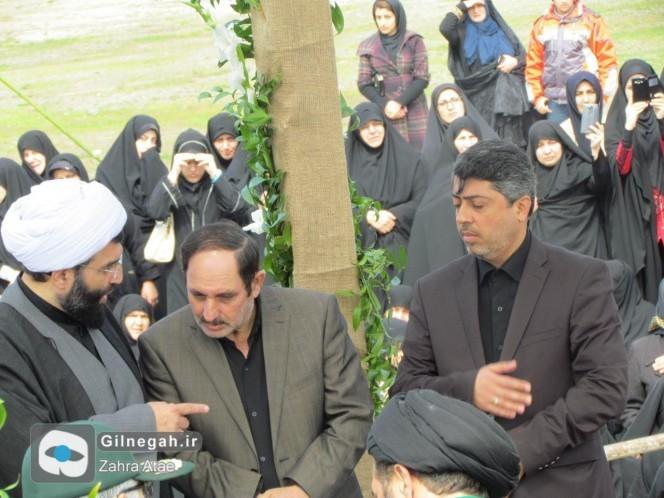تدفین-شهید-گمنام-انزلی-27-664x498