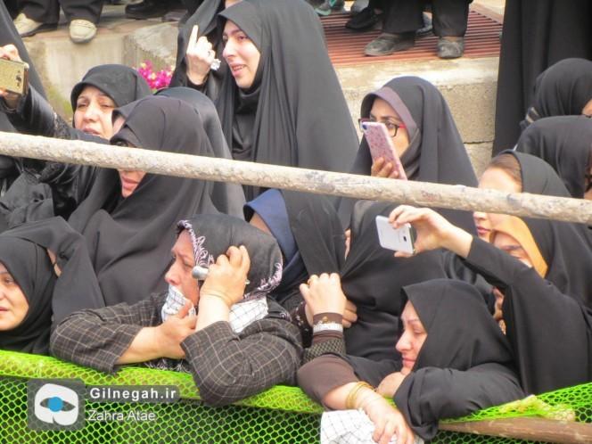 تدفین-شهید-گمنام-انزلی-28-664x498