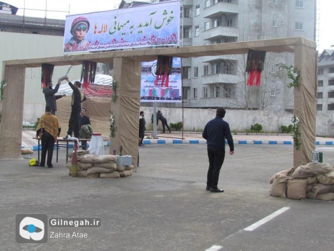 تدفین-شهید-گمنام-انزلی-4-664x498