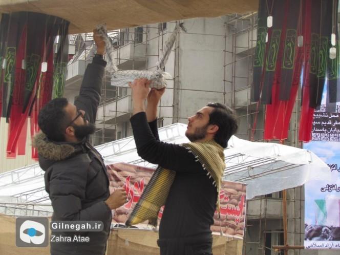 تدفین-شهید-گمنام-انزلی-5-664x498