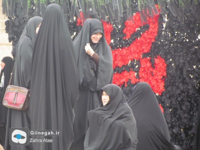 تدفین-شهید-گمنام-انزلی-6-664x498