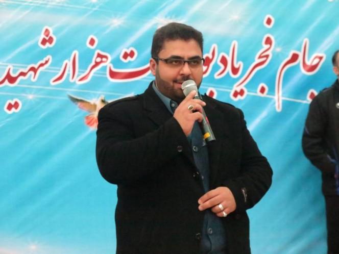 جشنواره فرهنگی ورزشی شهردرای رشت (1)