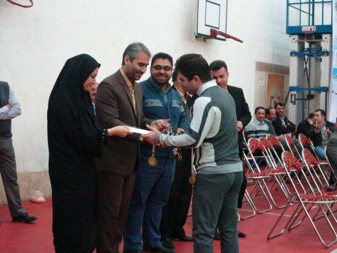 جشنواره فرهنگی ورزشی شهردرای رشت (10)