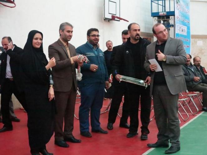 جشنواره فرهنگی ورزشی شهردرای رشت (11)