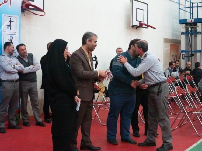 جشنواره فرهنگی ورزشی شهردرای رشت (12)
