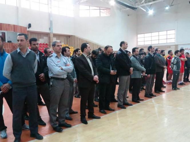 جشنواره فرهنگی ورزشی شهردرای رشت (2)