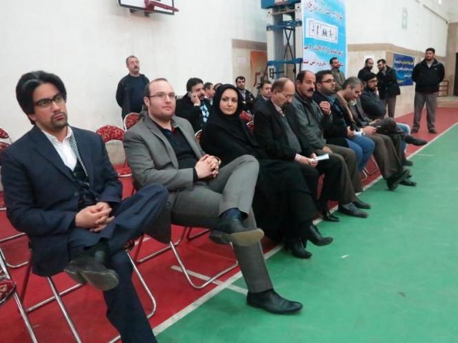 جشنواره فرهنگی ورزشی شهردرای رشت (3)