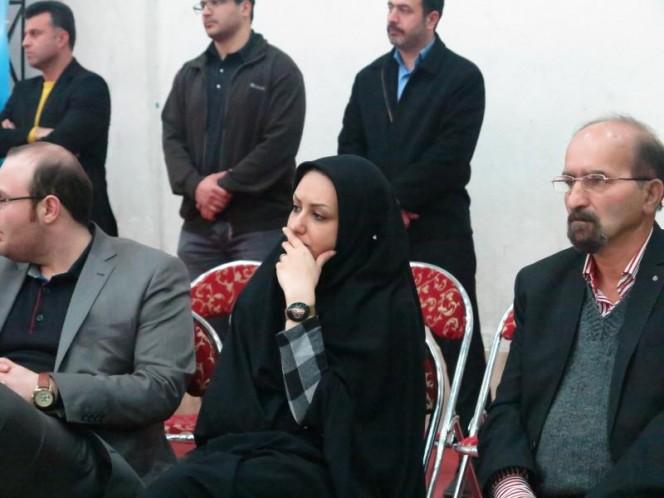 جشنواره فرهنگی ورزشی شهردرای رشت (4)