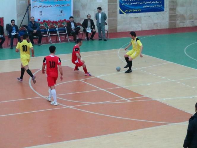 جشنواره فرهنگی ورزشی شهردرای رشت (5)