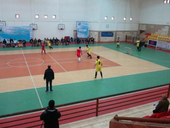 جشنواره فرهنگی ورزشی شهردرای رشت (6)