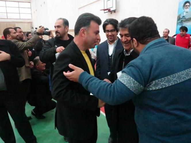 جشنواره فرهنگی ورزشی شهردرای رشت (8)
