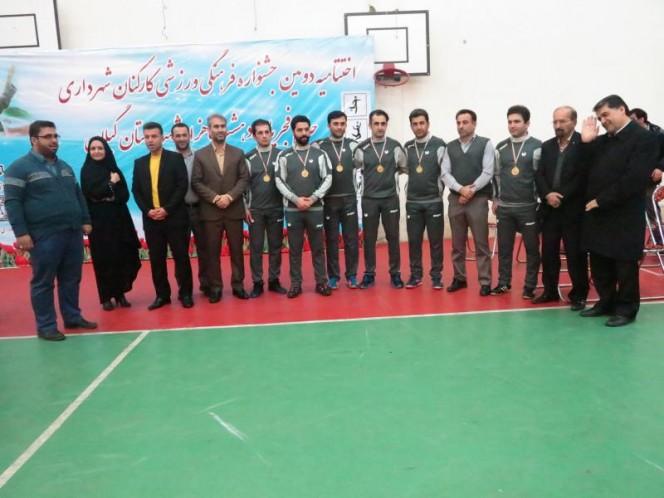جشنواره فرهنگی ورزشی شهردرای رشت (9)