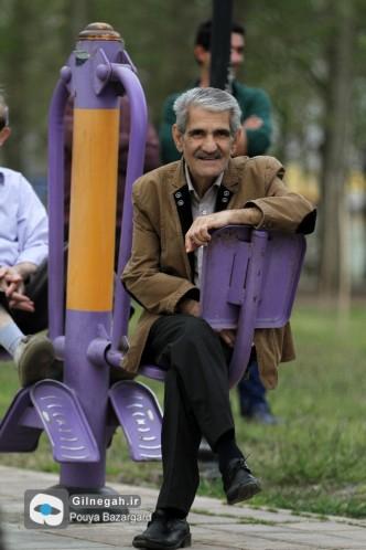 جشن عید نوروز پارک محتشم (29)