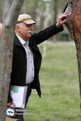 جشن عید نوروز پارک محتشم (44)