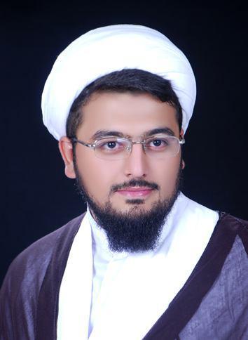 حجت-الاسلام-محمد-ادریسی