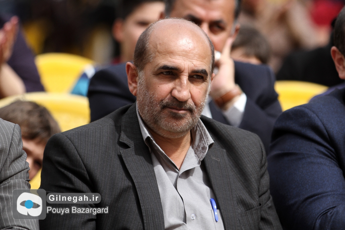 رضا موسوی روزان