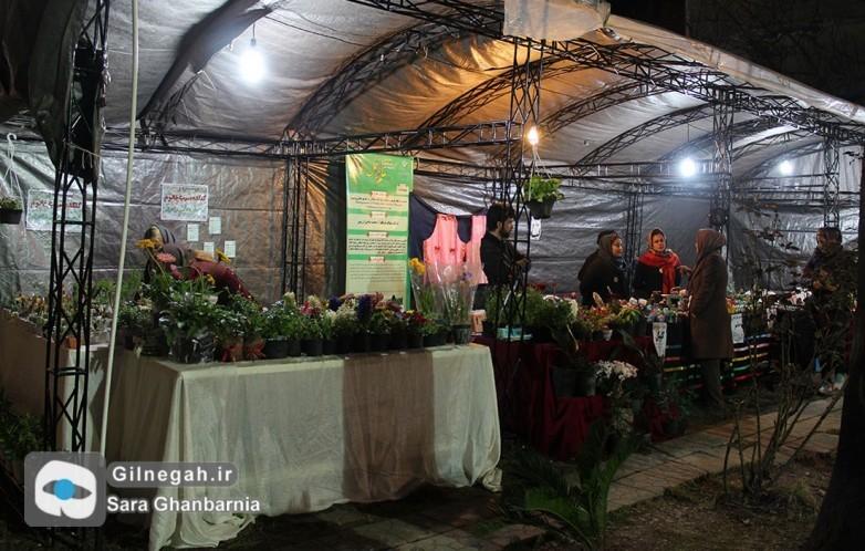 فیستوال-عیدانه-موسسه-خیریه-ایزد-دوستان-شمال-26-782x498