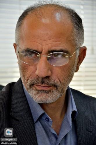 علی اکبر پراوزان (3)