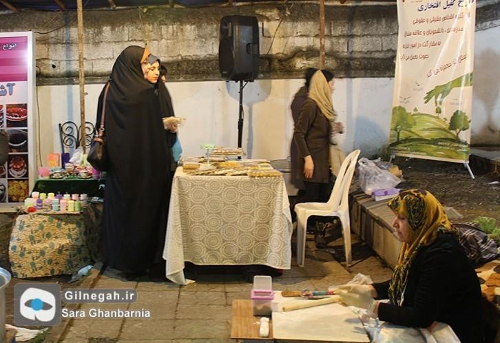 فیستوال-عیدانه-موسسه-خیریه-ایزد-دوستان-شمال-30-726x498