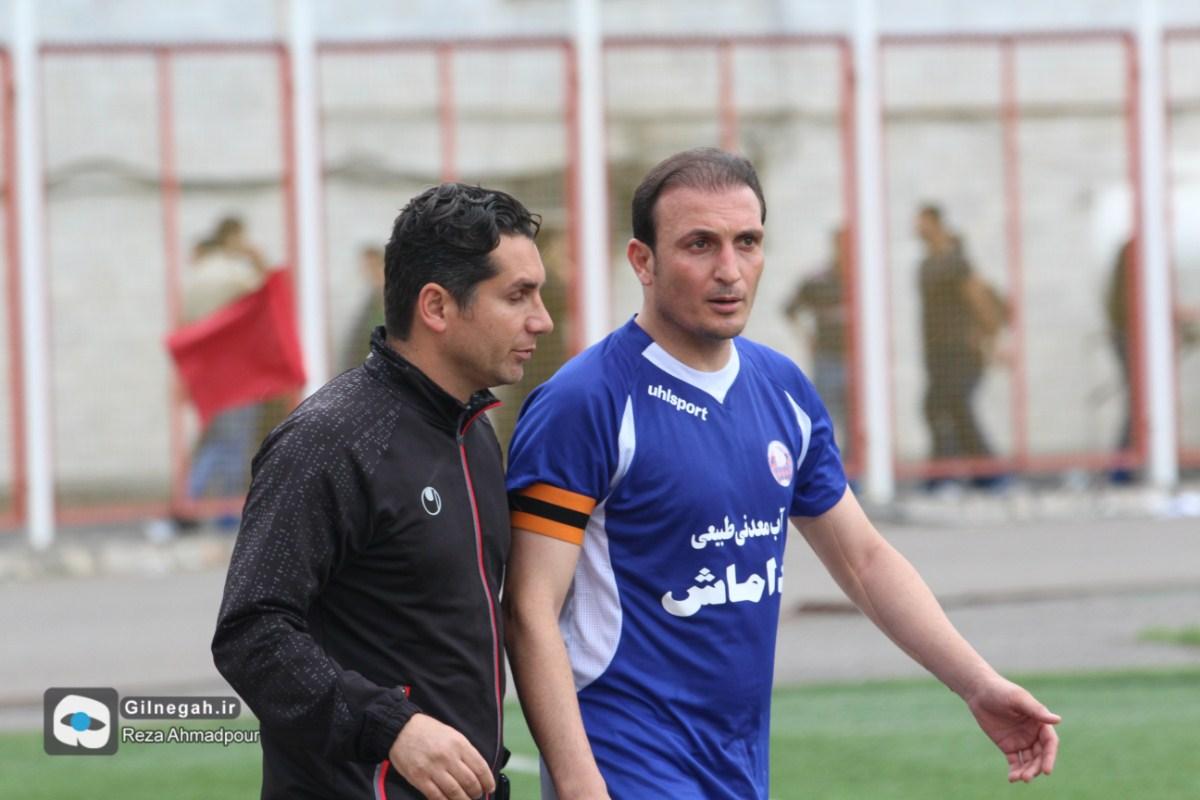 داماش-فولاد یزد عکس(رضا احمدپور) (31)