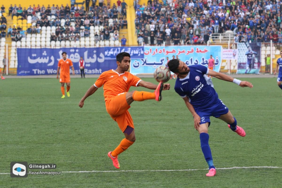 داماش-فولاد یزد عکس(رضا احمدپور) (34)