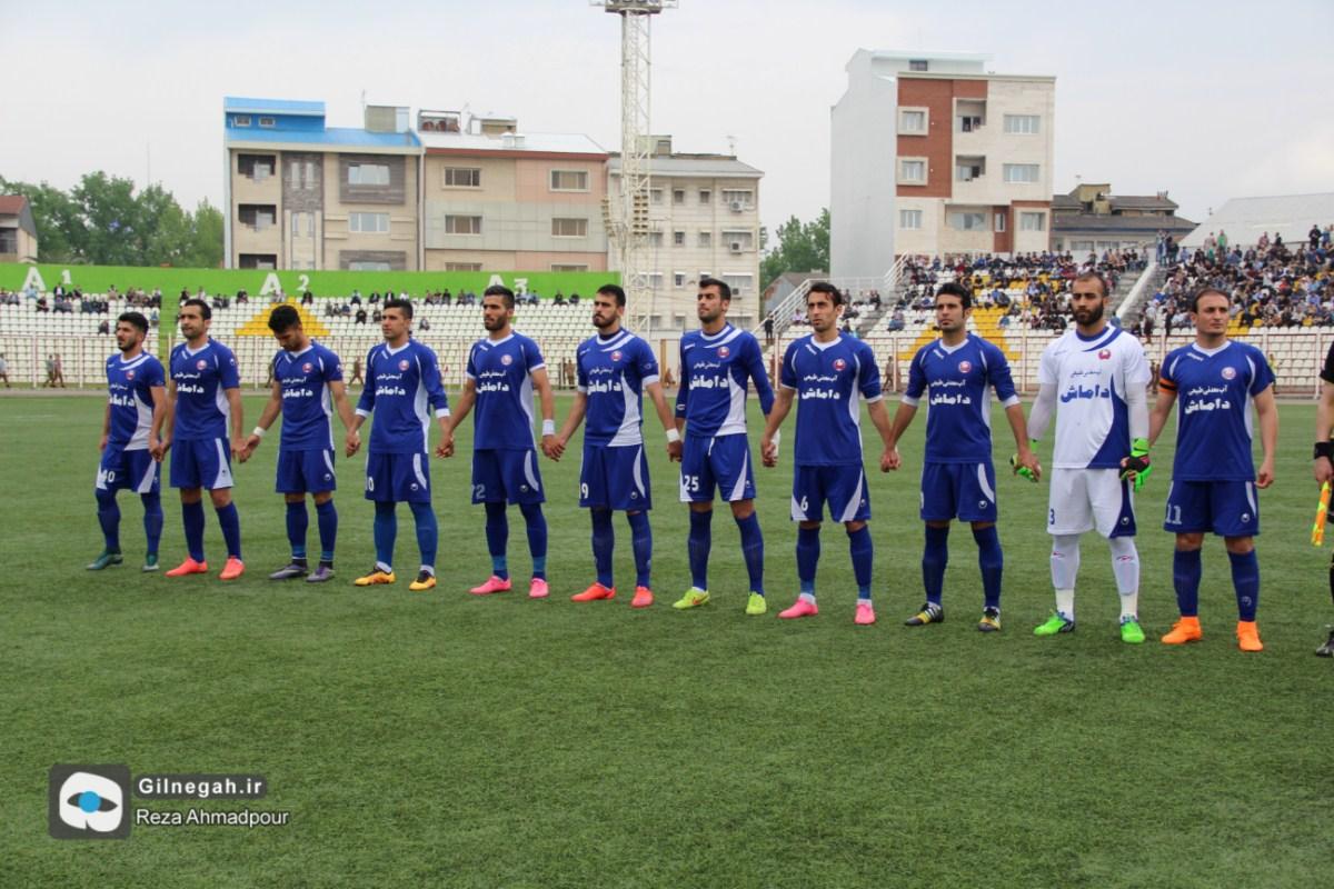 داماش-فولاد یزد عکس(رضا احمدپور) (4)
