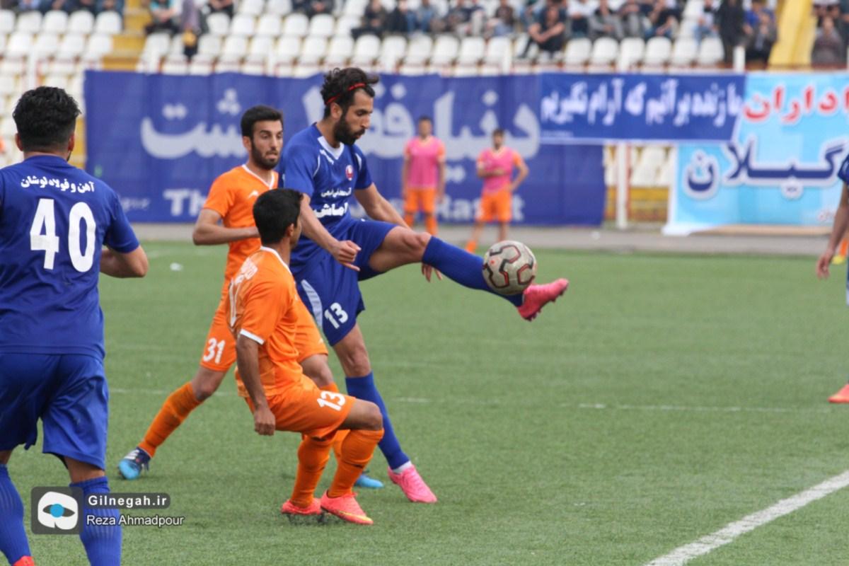 داماش-فولاد یزد عکس(رضا احمدپور) (42)
