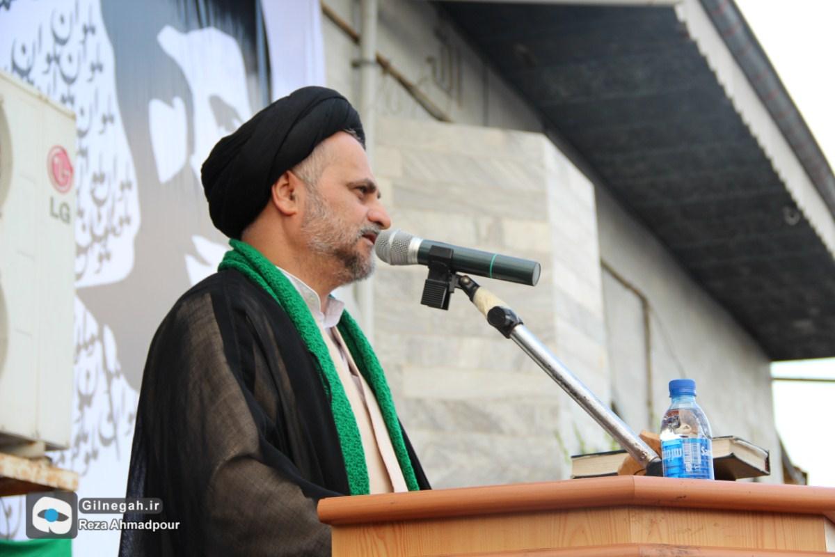 سالگرد سیروس قایقران (عکس - رضا احمدپور ) (23)