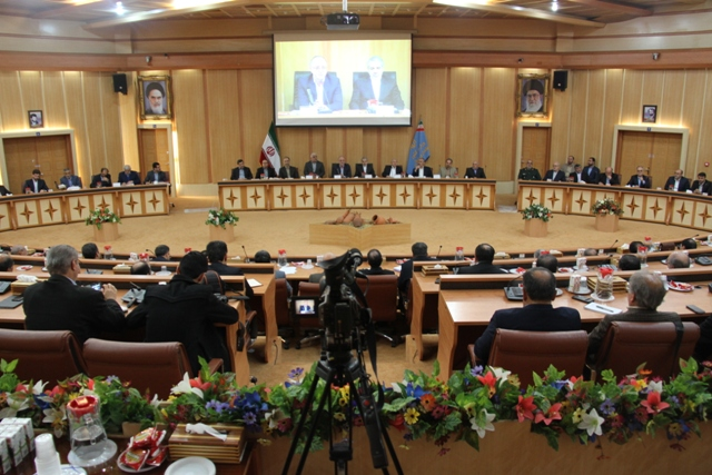 شورای اداری3