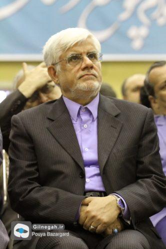 محمدرضا عارف (4)