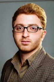محمد-میرقاسم-زاده