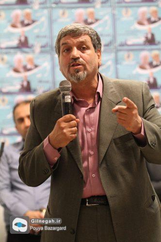 مصطفی کواکبیان (4)