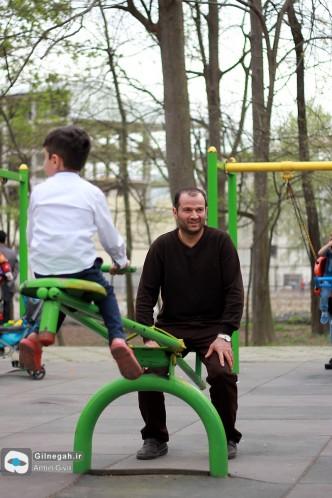 پارک شهر کودکان (6)