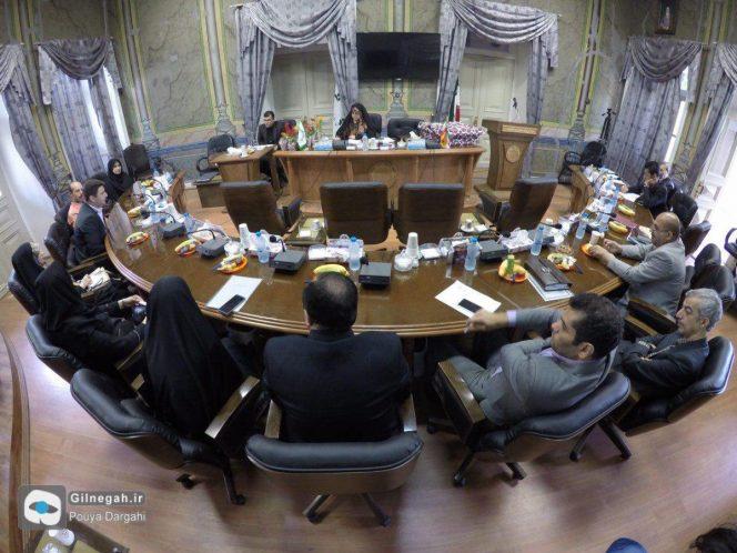 کمیسیون بهداشت (26)
