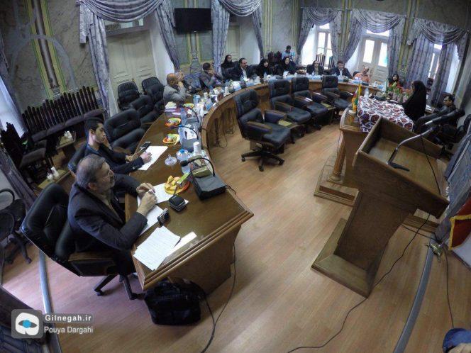 کمیسیون بهداشت (27)