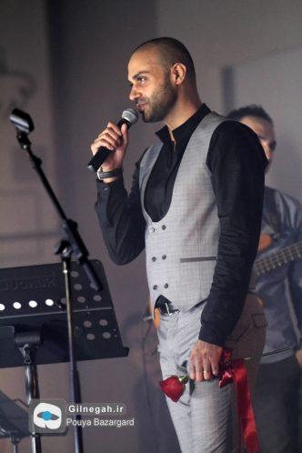 کنسرت حمید حامی رشت (43)