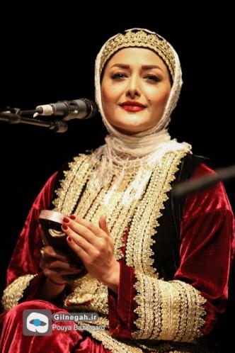 کنسرت ناصر وحدتی (10)