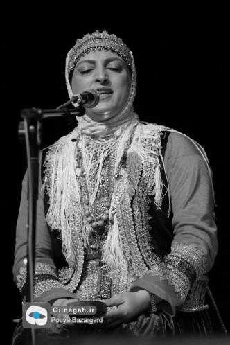 کنسرت ناصر وحدتی (12)